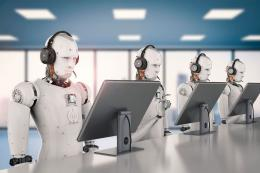 Kecerdasan buatan (AI) sangat berpotensi diterapkan dalam aspek Perencanaan Produksi   Sumber gambar : www.integrity-indonesia.com