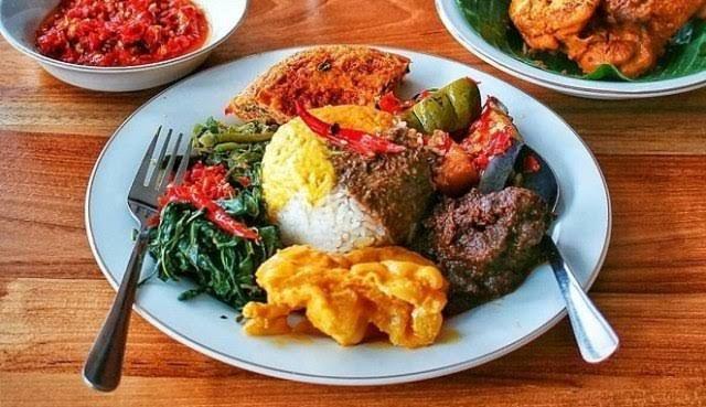 Makan (kumparan.com)