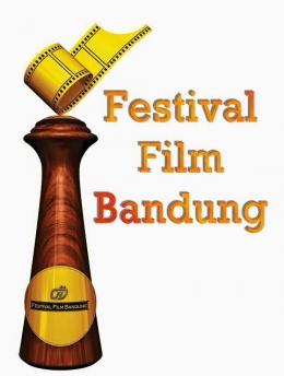 Tahun ini ada kategori serial web | sumber gambar: festivalfilmbandung.com