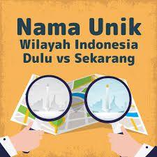 Ilustrasi: indonesiabaik.id.