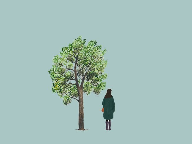 ilustrasi: PNG tree, pinterest, diolah pribadi
