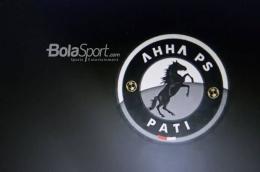 AHHA PS Pati FC (Bolasport.com)