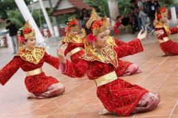 Sumatera Selatan (imujio.com)