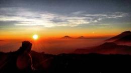 Matahari | Sumber :travelingyuk.com