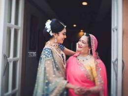 Sumber gambar: www.weddingwire.in