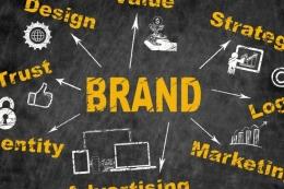 Anda perlu strategi promosi produk saat reputasi bisnis Anda rusak (sumber foto: THINKSTOCKS/TUMSASEDGARS)