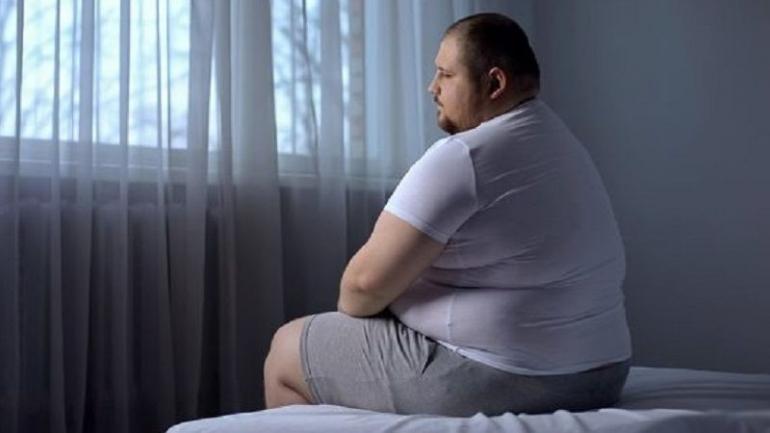 https://img.okezone.com/content/2021/07/19/620/2442803/waspada-obesitas-sebabkan-seseorang-berisiko-tinggi-terinfeksi-covid-19-4Lr3iP4IPW.jpg