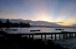 Ujong Karang Aceh Barat.dok.taqiya.