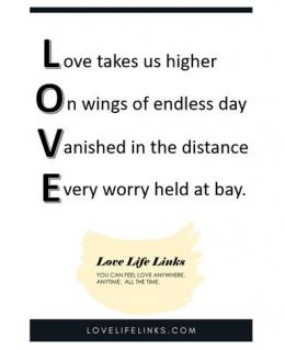Sumber: lovelifelinks.com