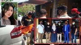 misteri pembunuhan di Subang, Ini mungkin alasan mengapa belum terungkap (tribunnews.com)