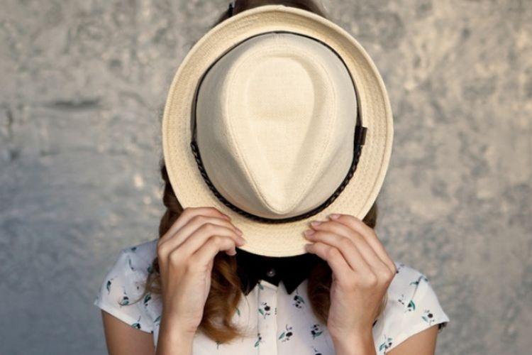 Ilustrasi ada beberapa tips yang bisa dilakukan untuk menghadapi social awkward.| Sumber: Thinkstockphotos via Kompas.com