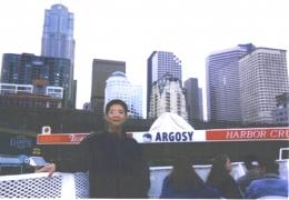 Chinatown International District, Seattle. Sumber: https://bit.ly/38ZxoAX Wikimedia Commons