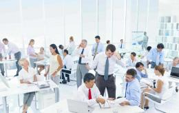 Business Risk Culture | fraserdove.com