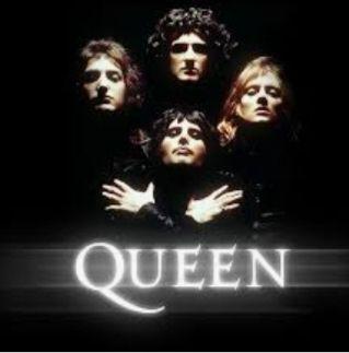 Band rock Queen (dok.liputan6.com)