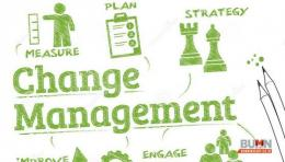 Manajemen Perubahan | tarbiyah2017.blogspot.com
