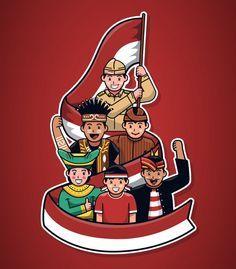 Image from : kumparan.com