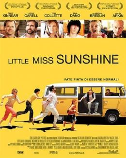 Film keluarga yang jenaka (sumber gambar: IMDb)