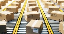 MOQ menghadirkan sisi positif dan negatif yang mesti ditimbang pengaruhnya terhadap eksistensi bisnis secara menyeluruh   Sumber gambar : www.varaallied.com
