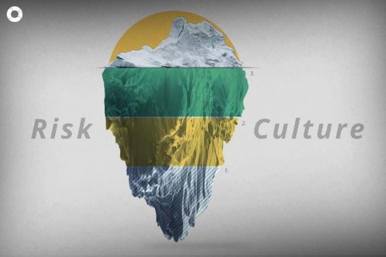 Risk Culture Image   piranrisk.com