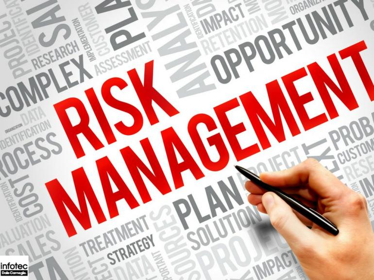 Risk Management | www.infotectraining.com
