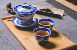 Image by Jcomb from freepix.com