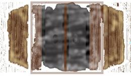 Saat pintu ditutup oleh tuhan, jendela selalu di buka olehnya sumber: https://web.facebook.com/photo/?fbid=4666550523376244&set=a.260098750688132