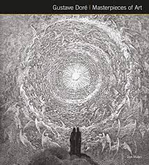 Image: Gustave Dore' Master pieces of arts