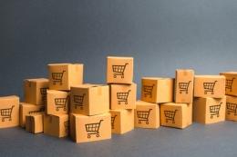 Ilustrasi Minimum Order Quantity atau MOQ ternyata memiliki pengaruh pada manajemen persediaan barang.  Sumber: freepik.com/ilixe48 via Kompas.com