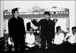 Gambang Rancag (Sumber Foto: encyclopedia.jakarta.tourism.go.id)