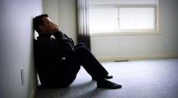 Ilustrasi seorang pria yang tengah kecewa. Foto: sheppsnsk.org via liputan6.com