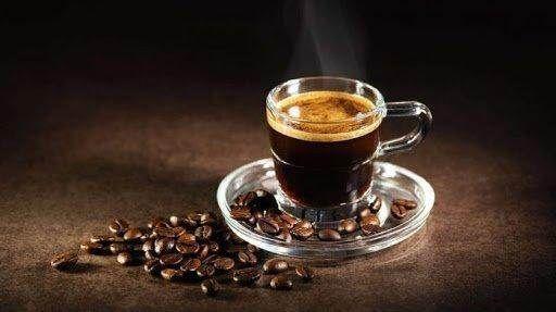 Secangkir kopi/ borneo24.com