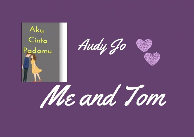Canva By Audy Jo