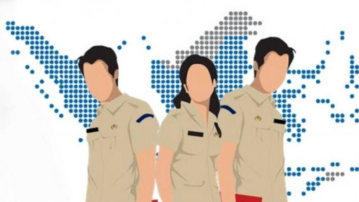 Ilustrasi: indonesiacollege.co.id