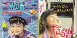 Poster Lagu Anak   Sumber Diadona.id