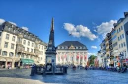 Landmark Bonn (sumber: elpais.com)