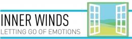 Ilustrasi. Sumber: Practical Mindfulness Book, hlm. 74.