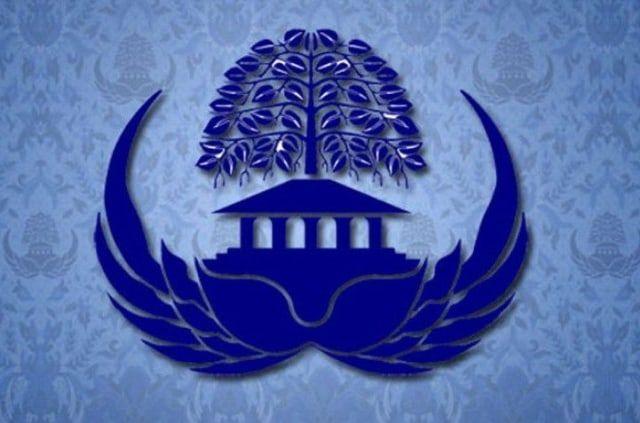 lambang korpri - foto: kumparan.com