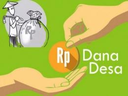 Ilustrasi mediaindonesia.com