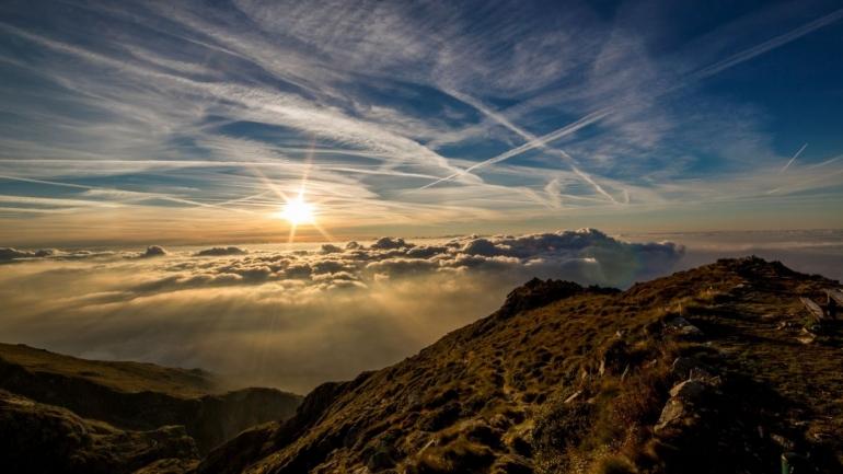 Pemandangan - eurofer.eu via canva.com