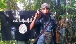 Pimpinan Mujahidin Indonesia Timur (MIT), Ali Kalora, tewas dalam baku tembak dengan Satgas Madago Raya, (18/09/21). | Istimewa via Tempo.co