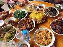 aneka masakan hakka (id.yourtripagent.com)