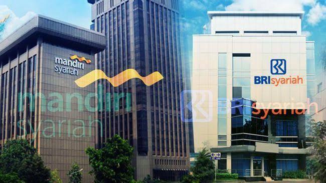 Sumber:cnbcindonesia.com