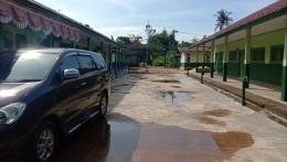 SDN 2 Tanjung Qencono/dokumentasi pribadi