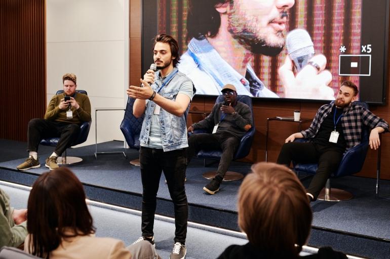 Pexels.com/Henri Mathieu-Saint-Laurent