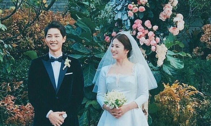 Sumber gambar: @songsong.lovers