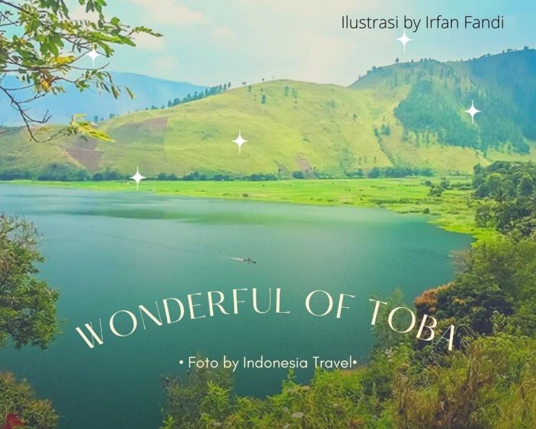 Foto Indonesia.Travel