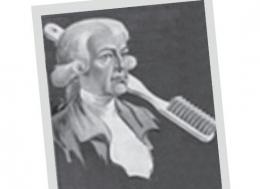 Sumber gambar: 1.bp.blogspot.com/