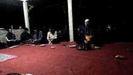 Dokumentasi: Saefullah