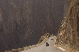 Foto  Afganistan von La Legion/Koleksi pribadi