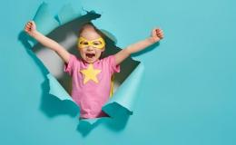Mempersiapkan kesuksesan anak | Sumber: istockphoto